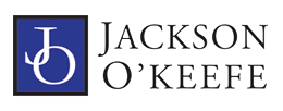 Jackson O'Keefe, LLP Law Firm