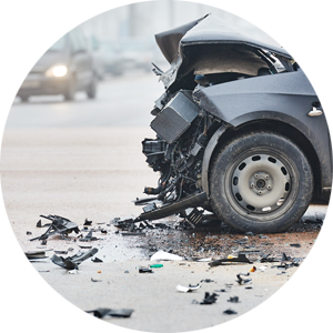 Hit And Run Accident Lawyers CT