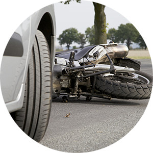 Motorcycle Accident Lawyers CT