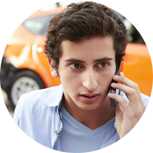 Teenage Accident Lawyers CT