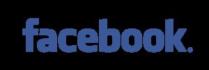 facebook-1-300x113-1