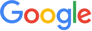 googlelogo_color_272x92dp-300x101-1